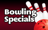 bowling-specials-button