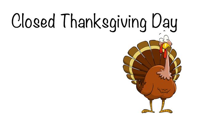closed-thanksgiving-FI2